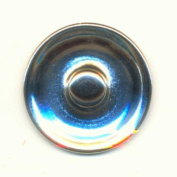 18mm snap backs for snap jewelry jan 39 s jewelry supplies