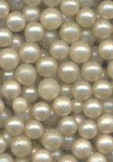 Mixed Lot of 3-6mm No Hole Pearls