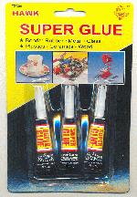 Super Glue 3-Pack