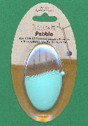 Beadsmith Pebble-Beading Needles