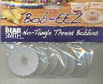 1-7/8'' Bob-EEZ No-Tangle Thread Bobbin