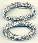 80 ft Lead-Free Solder Wire