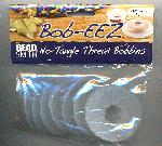 2.5'' Bob-EEZ No-Tangle Thread Bobbin