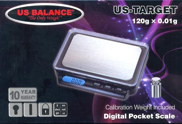 Us target pocket scale jan 39 s jewelry supplies for Digital jewelry scale target