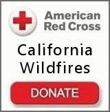 red-cross-ca-fire-relief