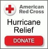 red-cross-hurricane-relief